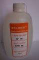 德国原装进口RELIBER GF 90 全氟聚醚润滑剂、电子测试液 1kg包装