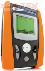 HT IV415便携式I-V曲线测试仪