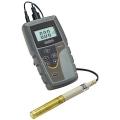 Oakton CON 6+ 手持式电导率测试仪套装,CN-35604-04