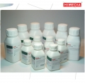 HiMedia M344-500G Charcoal Agar Base