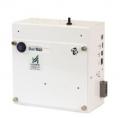 美国TSI 8540颗粒物在线监测仪