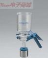 Advantec 300ml 滤镜直径(mm)47毫米的膜过滤器支架 KG-47