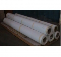 TEDLAR TWH10BS3 WHITE 1524MM WIDE X 1500M LENGTH