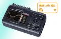 日本图技GRPAHTEC GL240数据记录仪