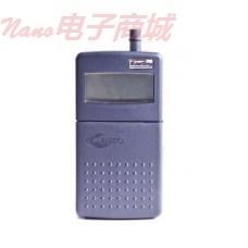 美国SKC 210-1002MTX  Pocket pump袖珍型低流量空气采样器