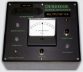 美国DURRIDGE测氡仪RAD7,Range Extender