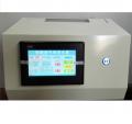 汇分智能型气体发生器FSQ-JQ-003(甲醛),Gas Generator FSQ-JQ-003 (Formaldehyde)