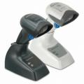 QuickScan QM2131 通用型手持扫码枪 扫描枪 DATALOGIC德利捷