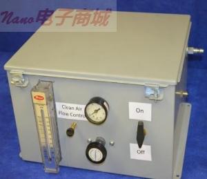 美国LMS高浓度气溶胶稀释器