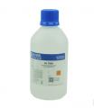 HANNA/哈纳 HI7009 pH校准缓冲液