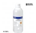 HANNA/哈纳 HI7001L pH校准缓冲液