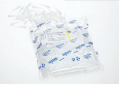 德国Eppendorf 艾本德EpTIPS 优质级0.1-10μl,2x500 个吸头普通袋装 货号:0030000811