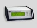 美国 TREK 157防静电设备检测仪