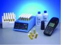 美国 Orion奥立龙 CODL00消解试剂(0-150ppm, 25支) (危险试剂,含易制毒成分)