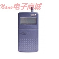 美国SKC SKC 210-1003MTXKV Pocket pump袖珍型低流量