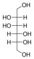 Sigma 78513-50G  D-甘露糖醇