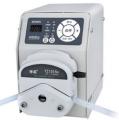 BT300N 标准型 蠕动泵