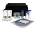 英国百灵达SK 100土壤测定仪,土壤PH/石灰需要量检测套件