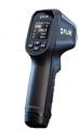 菲力尔红外测温仪FLIR TG56