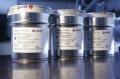 德国DMT粉尘IEC 60312 5.1.2.1/7.2.2.1