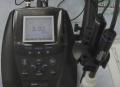 Thermo Scientific Orion 410C-01A 台式pH/电导率套装(适于环保污水/地表水/海水检测等领域)