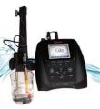 奥立龙 D10P-00 Dual Star双通道pH/离子浓度测量主机