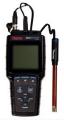 美国Thermo 奥立龙 320P-83A便携式ORP(氧化还原电位)套装