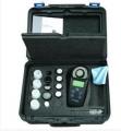 Thermo Scientific OrionAQ3010 便携式浊度仪 (适于地表水/污水)