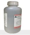 日本试验用粉体JIS Z8901 7 种(关东粉),2kg