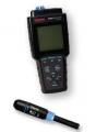 Orion奥立龙520M-01A便携式pH/ISE离子/电导率/溶解氧RDO/DO套装