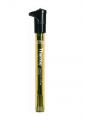 9342BN 表面活性剂电极(滴定用)|美国奥立龙 Thermo orion