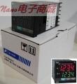 FUJI富士 PXF4NER1-1WM00温控器 带通讯