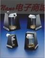 密理博Millipore 8050型超滤装置(Stirred Cells) UFSC05001