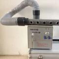 HuiFen汇分7885纯水喷雾器-气流流形测试仪,Cleanroom Fogger