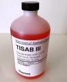 Thermo Scientific Orion 奥立龙 940911 F-离子强度调节剂 475 ml