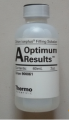Thermo Scientific Orion 奥立龙 931911 K+离子强度调节剂 475ml (6M KCl)