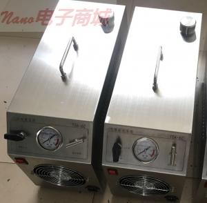 汇分7886气溶胶发生器,Laskin Nozzle Aerosol Generator