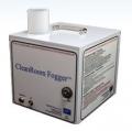 美国AP CRF-2气流流型检测仪(水雾发生器)