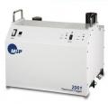 MSP 2001 气流流型检测仪(水雾发生器)
