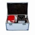 美国AP CO2 Fogger气流流形测试仪