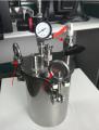 汇分3322 EN779,1822工作台专用气溶胶发生器