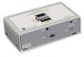 MODEL 1027型专业连续测氡仪
