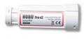 美国HOBO Onset U23-001温湿度记录仪