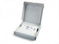 默克 Merck高效薄层层析版(HPTLC) 货号:1.05616.0001
