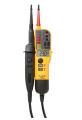 Fluke T150 电压指示器