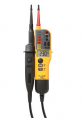 Fluke T110 电压指示器