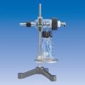 SIBATA液体气溶胶发生器 NB-2N