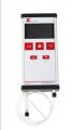 丹麦PBI Dansensor  CheckPoint 便携顶空分析仪 残氧仪