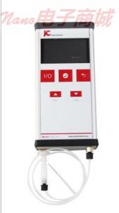 丹麦PBI Dansensor  CheckPoint3 便携顶空分析仪 残氧仪