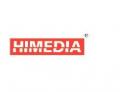 HiMedia M710-500G Jensen's Medium (Agar), 500 g